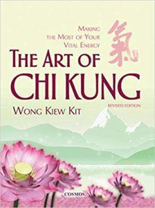 The Art of Chi Kung - Qigong