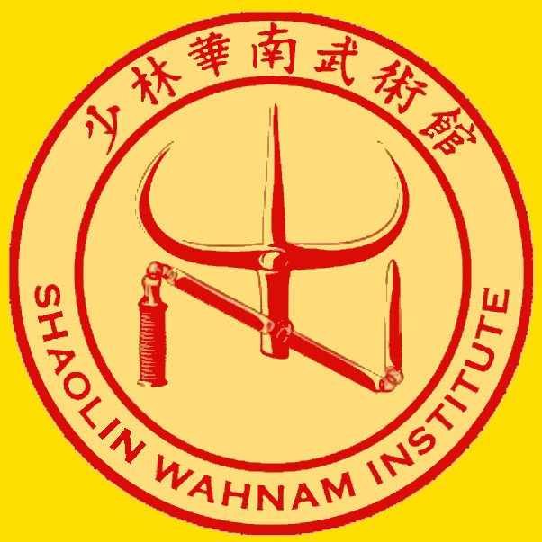 Shaolin Wahnam London