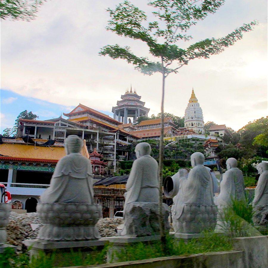 KLS Temple 04